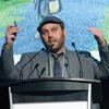 Niagara Sustainability Initiative energy summit