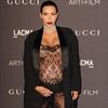 Kim Kardashian West may need C-section-Image1