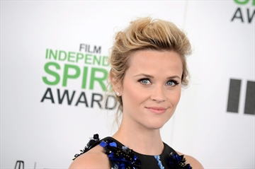 Reese Witherspoon films to debut at TIFF-Image1