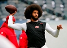 Kaepernick donates $50K to Meals on Wheels after Trump swipe-Image1
