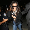 Selena Gomez cried over ex at Taylor Swift's party-Image1
