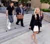 LA Kings' Voynov pleads no contest in domestic abuse case-Image1