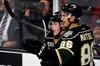 London Knights advance to Memorial Cup final-Image1