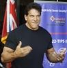 VIDEO: Hulk in Hamilton