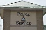 Gananoque Police Service