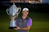McIlroy wins PGA in thrilling show on soggy turf-Image1