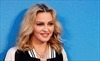 Madonna on Trump: 'We have gone as low as we can go'-Image1
