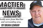 MacTier News