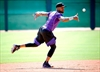 Rockies' Jose Reyes prepares for return from suspension-Image4