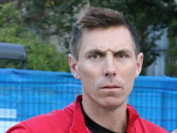 PC candidate Patrick Brown plays blame game on election loss