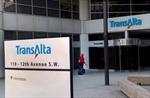 TransAlta manipulated market: Alberta ruling-Image1
