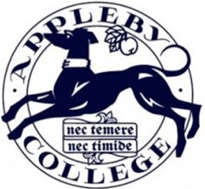 Appleby College top seed at girls' hockey OFSAA, third seed at boys' tournament