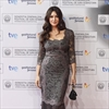 Monica Bellucci: Being faithful is difficult-Image1