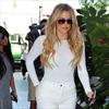 Khloé Kardashian 'deserves' to be happy-Image1