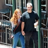 Riley Keough is 'not delusional' about marriage-Image1