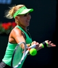 Vesnina beats Kuznetsova in 3 sets to win Indian Wells title-Image4