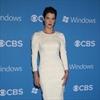 Cobie Smulders is pregnant again-Image1