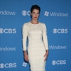 Cobie Smulders is pregnant again-Image1