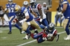 Harris good to go as Blue Bombers host Als-Image1