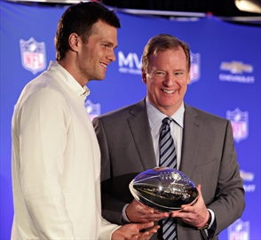 Brady fights on, files lawsuit to stop suspension-Image1