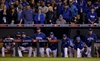 Royals' dream season falls short in World Series-Image1