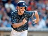 Wil Myers, Padres finalize $83 million, 6-year contract-Image1