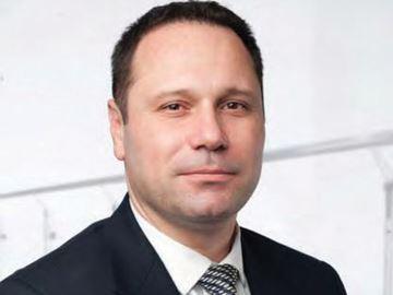 Nick Tsetsako
