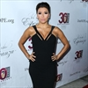 Eva Longoria: People think I'm crazy-Image1
