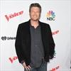 Blake Shelton buys Miranda Lambert's store -Image1