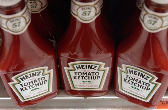 Products And Things likewise Five Consumer Staples For A Hearty Portfolio With Yield also John Jaffke 7a64078 additionally 5524281 Update Heinz Buys Kraft In 28 Billion Megadeal likewise R Kraft Foods Profit Falls As Price Hikes Hit Sales 2014 10. on oscar mayer revenue