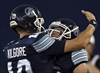 Kilgore next man up for Toronto Argonauts-Image1
