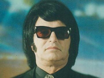 Milton Centre for the Arts shines spotlight on Roy Orbison's music, life