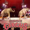 CONTEST: Run away to the circus for a day!