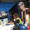 Niagara Recycling Technology