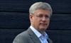 Will Harper's 'elite' tag stick to Trudeau?-Image1