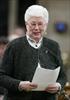 Former Saint John mayor Elsie Wayne has died-Image1