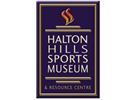 HHSM is looking for Hall of Fame nominees