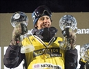 McMorris suffers severe injuries in snowboard accident-Image1