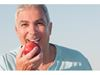 How do immediate dentures work and why should you get them?