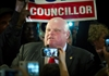 Rob Ford needs more cancer treatments-Image1