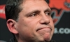 Lions fire head coach Mike Benevides-Image1