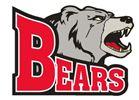 South Muskoka Bears