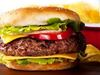 Find small town charm and delicious food at Rallis Burger & Grill in Acton, ON