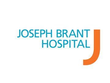 Burlington hospital's new patient tower taking shape