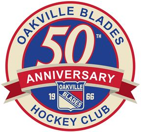 Blades host annual Pink in the Rink game Saturday