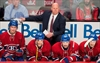 Julien glad to coach 1,000th game with Habs-Image1