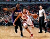 Wade, Butler lead Bulls over Suns 128-121 in overtime-Image1