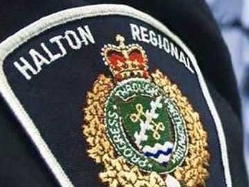 Halton police have new business plan to guide services into future