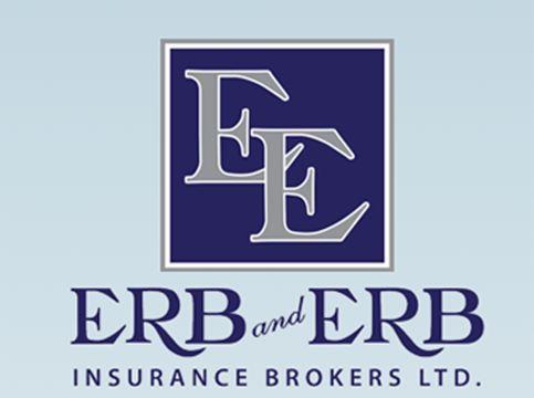 E c s insurance brokers ltd