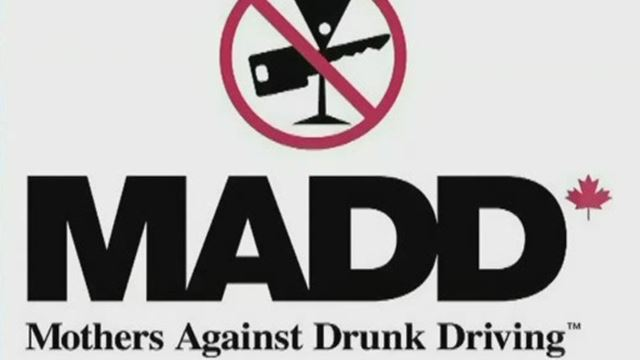 MADD, Halton police to visit local bars and restaurants